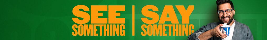 seesomethingsaysomething-15363-1477494531-7
